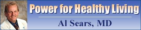 Dr. Al Sears - Integrative Anti-Aging 1