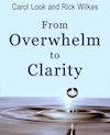 From Overwhelm to Clarity