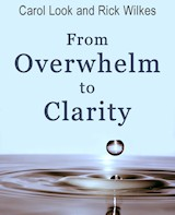 From Overwhelm to Clarity 1