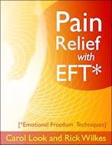 Pain-Relief-With-EFT-160x207