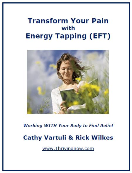 Emotional Freedom Coaching 15