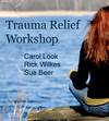 Trauma Relief Workshop
