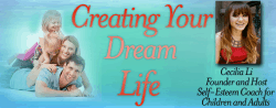 Creating Your Dream Life