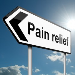 Pain Relief: Understanding the Messages from Your Body