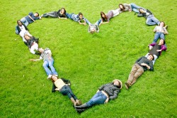 bigstock-happy-group-of-friends-making--13618094