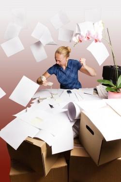bigstock-businesswoman-in-her-office-an-5787818