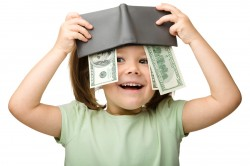 bigstock-Cute-little-girl-plays-with-mo-26440712