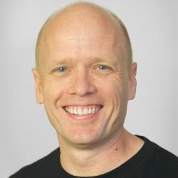 Rick Wilkes