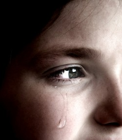 bigstock-Closeup-of-girl-crying-with-te-26175470
