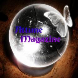 attune-magazine-radio