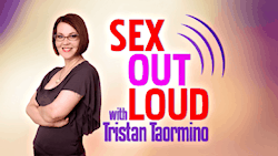 tristan-taormino-sex-out-loud
