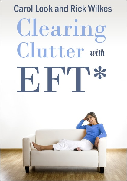 Clearing Clutter from the Inside Out 4