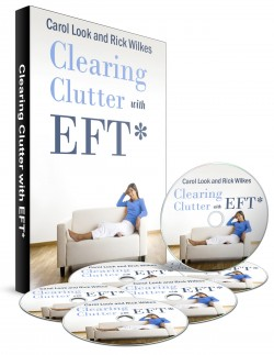 Clutter-Cover-3D