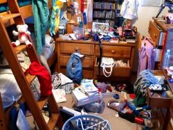 bigstock-Messy-Bedroom-755259