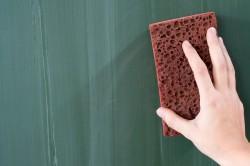 bigstock-Erasing-The-Chalkboard-1859377
