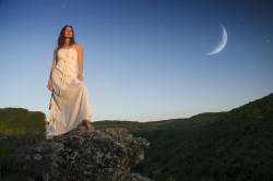bigstock-The-Goddess-48698711