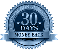 30_Day_Money_Back_Guarantee