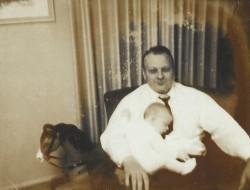 Rick+Dad-3mo