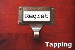 Regrets Tapping