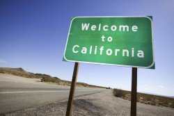 california-welcome