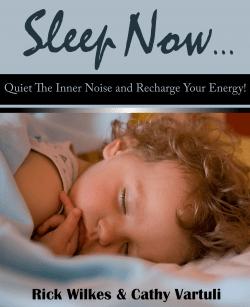 Sleep Now...