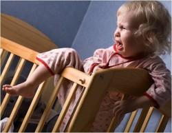 The Hidden Trauma of Sleep…
