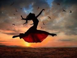 leap-sunset