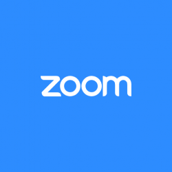 Attending a Zoom Audio/Video Event with Thriving Now 1
