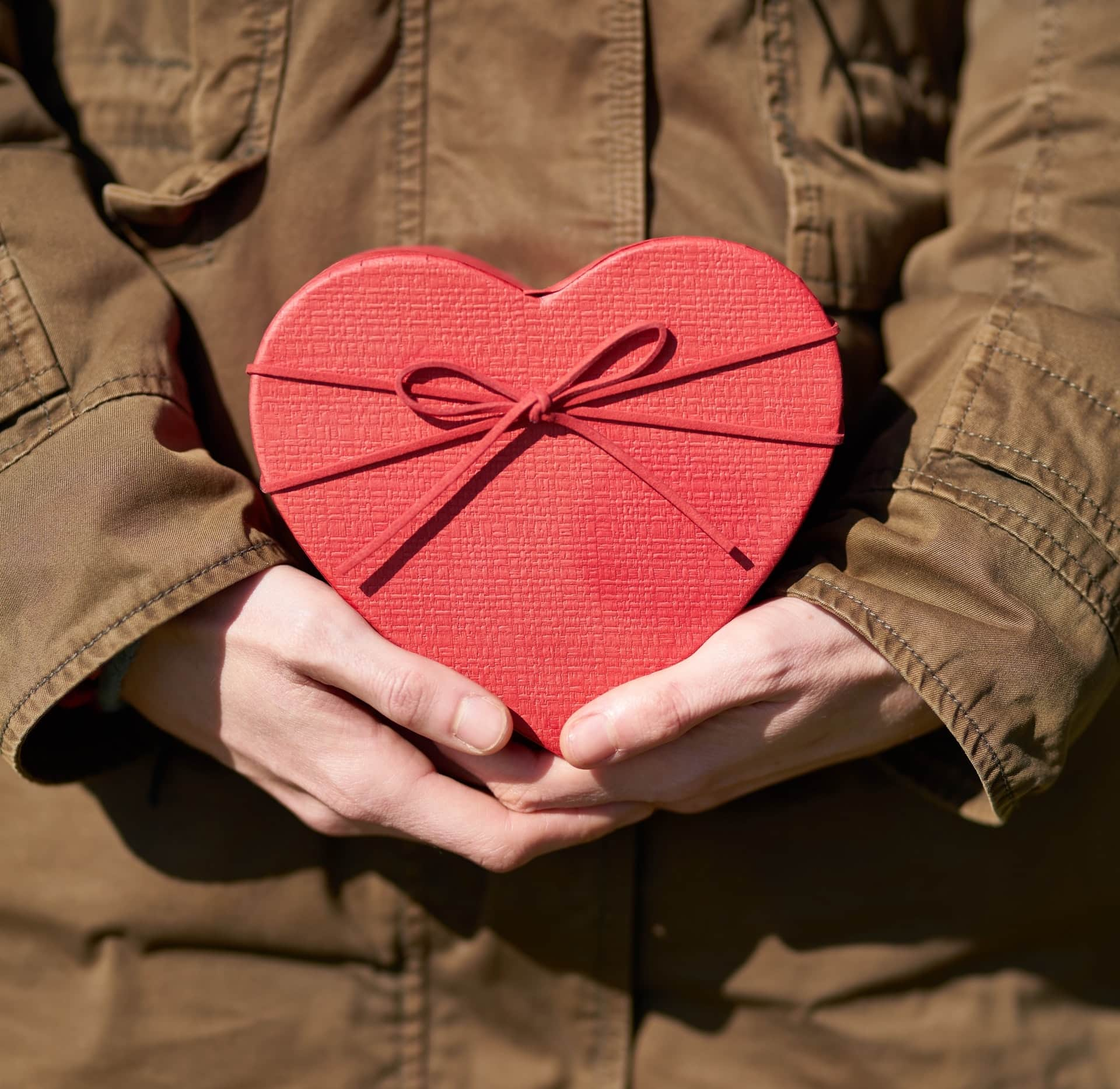 From Strengths – Weaknesses to Gifts + Gaps 2